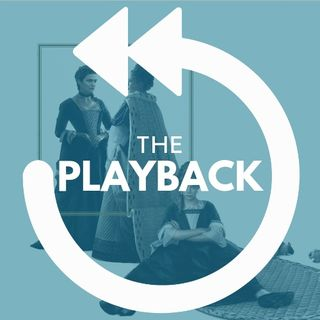 Episode 8: The Favourite