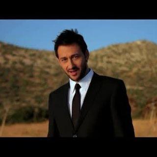 Πάνος Καλίδης - Γεια Σου - Panos Κalidis - Gia Sou - Official Video Clip (HQ)