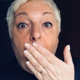 Lauretta Gambirasi - Riscopri la voce dei sensi