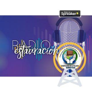 Radio Restauración