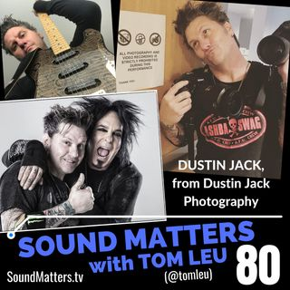 080: Dustin Jack-Photographer