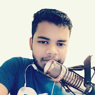 BDstar FM.82.0