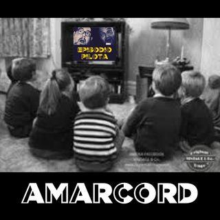 Episodio Pilota #1: Telefilm Anni 70-80