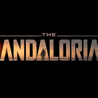 276 The Mandalorian Celebration Panel