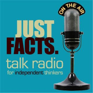 3/9/11 - Light Bulbs, Entitlement Fraud, and College Educations