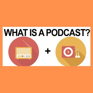 What is Podcast Distribution