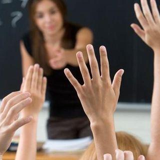 Comunicazione efficace a Scuola