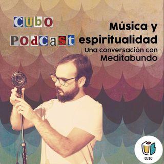 Música y espiritualidad