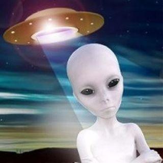 Il sesso spiegato a un extraterrestre