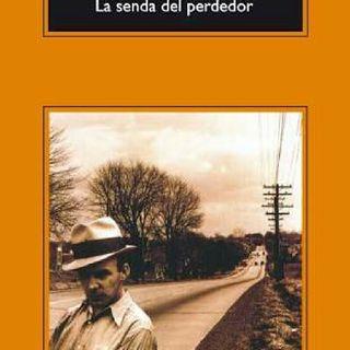 """Charles Bukowski """"La Senda Del Perdedor"""" Capítulo 1 Y 2 Solucionado El Problemas Del Audio"""