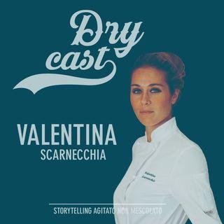 19 -  Valentina Scarnecchia Storyteller: Food Storytelling e cucina 4.0 Tradizione,televisione e digitale.