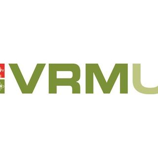 VRMU Evolving with the Industry