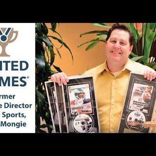 #TBS 8/31 Split - Hr1 - Madden 05 developer Mark Mongie
