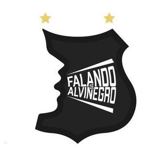 EP #02 - Holanizados, Ângelo, Soteldo, KJ, Tailson e Sabino e claro BBB21