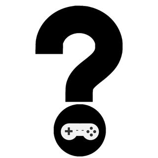 Episode 3 - Is Cloud Gaming the Future?