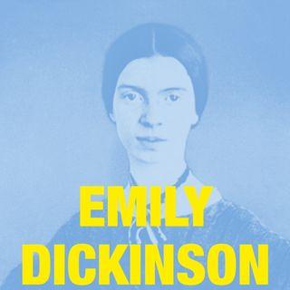 Emily Dickinson - Vite poetiche ep 06