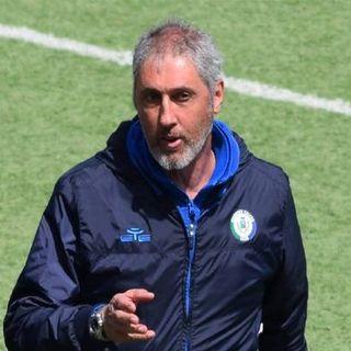 Fabio Fraschetti 06-05-2018