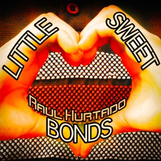 Episodio 4: Little Sweet Bonds