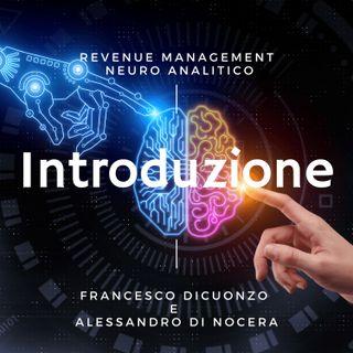 1.Introduzione