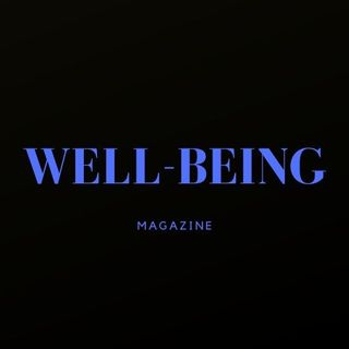 Creating wellness programs with a purpose, Miriam Seferian inspires