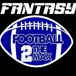 Fantasy Football 2 the Max: Running Backs and Wide Recievers