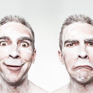 242- Intelligenza emotiva: perché non esistono le emozioni positive e negative...