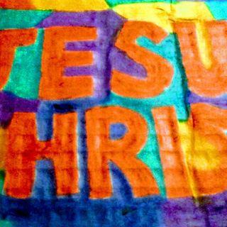 Titus 3:5 Verse Song