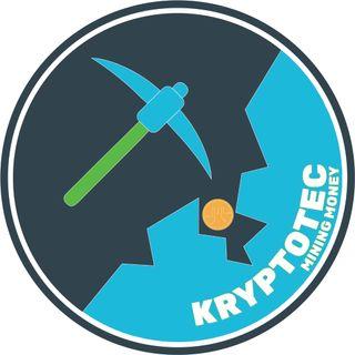Krypto-Korner
