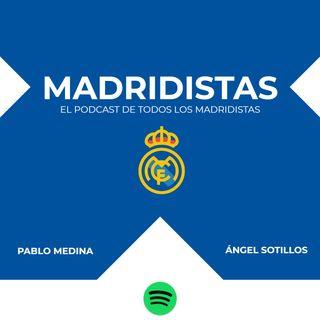"""Previa Real Madrid vs FC Barcelona - Posibles Onces, bajas... ¿Qué equipo llega mejor al Clásico? """"La Liga se decide en Valdebebas"""" - T1x06"""