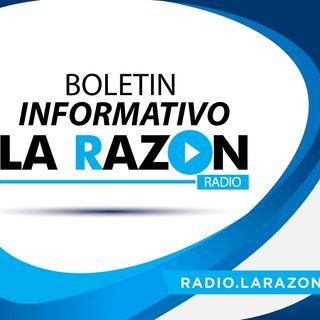 #ENVIVO   Las Noticias de Montería, Córdoba y el país.