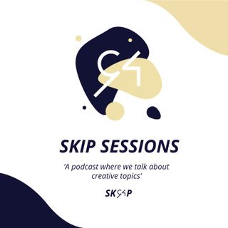SKIP SESSIONS Pilot session