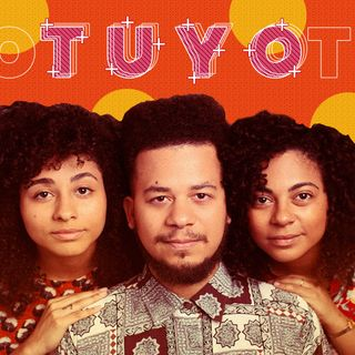 Tuyo - Primeira entrevista do lançamento do álbum 'Chegamos Sozinhos em Casa', apresentação na SXSW com elogios do New York Times