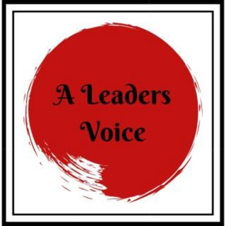 A Leaders Voice w/ Guest Vincent Martin
