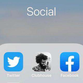 club house la nuova app che rivoluzionerà i social?