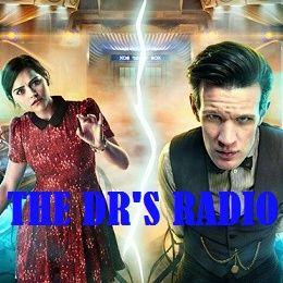 The Dr's Radio