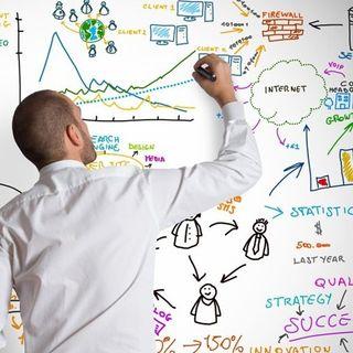 Importância do profissional de Compras com perfil estratégico