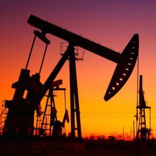 Una nuova guerra per il petrolio?