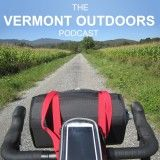#19 - Bikepacking in Vermont with Daniel Jordan