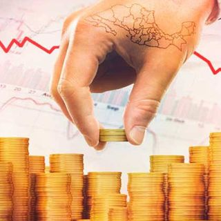 Presupuesto de Egresos genera confianza