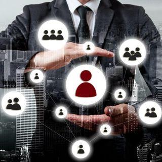 La Importancia de adaptar nuestro Liderazgo a la situación particular de Nuestros Colaboradores y La Empresa