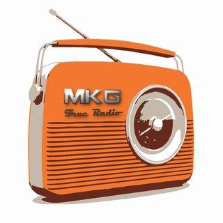 MKG True Radio