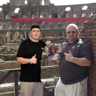 WrestlingWithAttitudeWWEMoneyInTheBankPicks6-18-2016