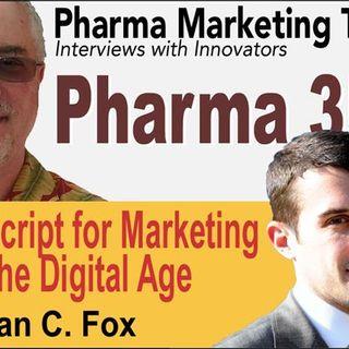 Pharma 3D