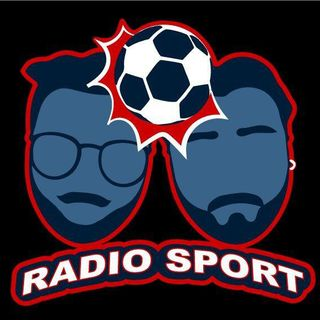 Radio Sport | Puntata 8