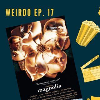 Episodio 17 - Magnolia