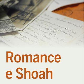 Romance e Shoah