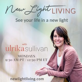 New Light Living with Ulrika Sullivan
