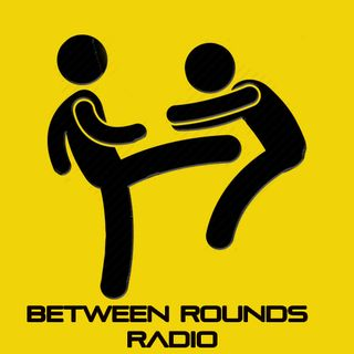 Between Rounds Radio
