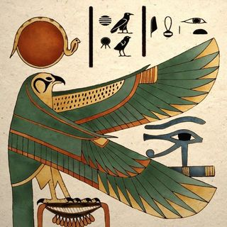 TSIBA MALONGA: LA CONNAISSANCE INTERDITE ET MYSTIQUE DES ANCIENS ÉGYPTIENS ENFIN RÉVÉLÉE PT-4 - BANTUS HEBREUX ISRAELITES