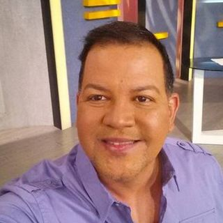 Niñas reporteras entrevistan al Divo Pedro Juan Figueroa sin filtro